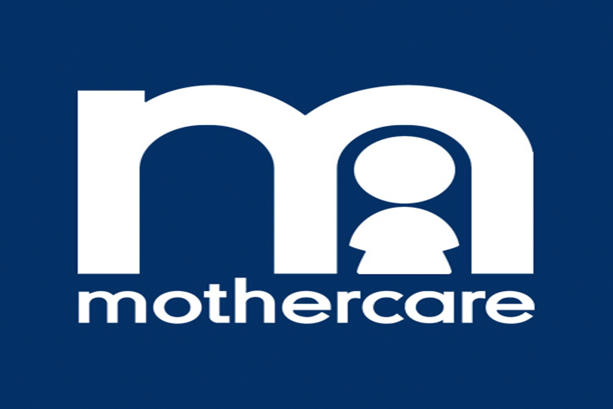 mothercare_portfolio1