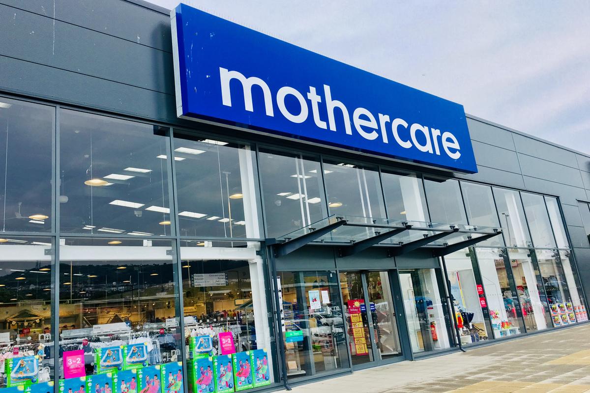 mothercare_portfolio2