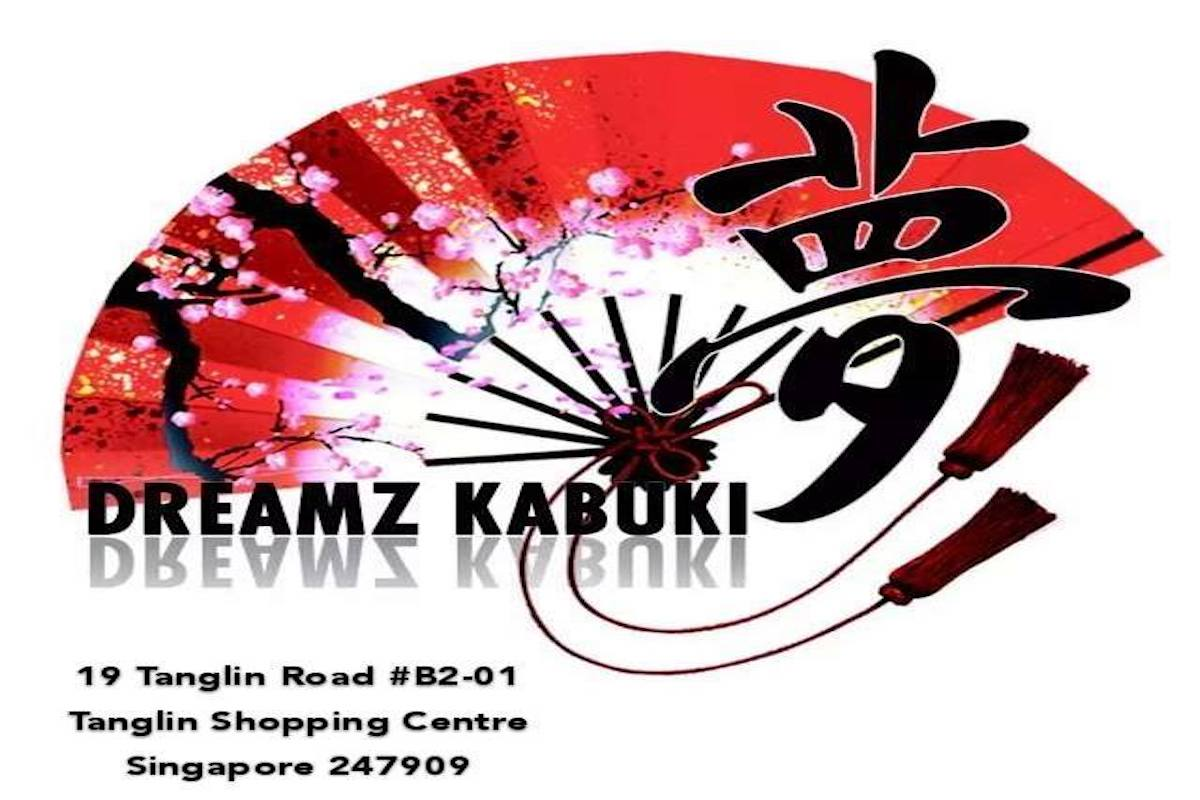 dreamzkabuki_portfolio1